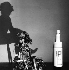 La grandeur n'est pas qu'une question de taille, mais de caractère.  #surmesure #cosmetique #peau #esthetique#aesthetics #beauty  #colors #cosmetics #skincare#skinroutine #skin #beautycare #beaute #instacare#photography #fullbody #face #body  #office#surgery #dermatology #dermatologist #universkin