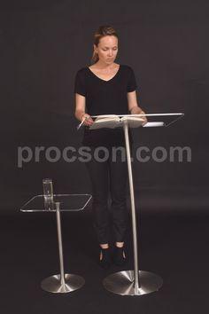 Pastor Pulpit Chairs Desk Chair Floor Mat Standard Podium Dimensions | Vfi Le4001 V Lectern Dimensional Drawing Pinterest Low ...
