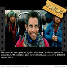 Quick Movie Facts You Probably Didn't Know – 20 Pics