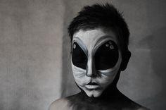 Mask for shildren
