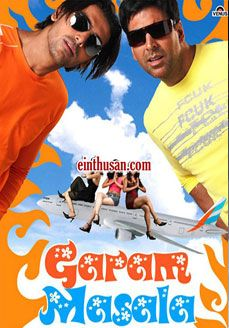 be cool 2005 full movie download in hindi
