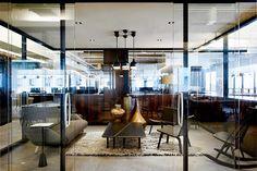 McCann Erickson headquarters - Google Search