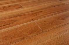 BuildDirect®: Toklo Laminate - 8mm Equestrian Collection
