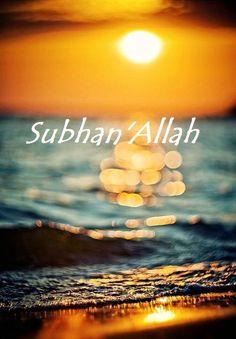 Subhan'Allah https://www.facebook.com/pages/HzMuhammed-SAV-Prophet-HzMuhammed-SAV/173680862801435