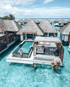 Glamorous and exciting luxury travel inspiration. Discover our blog to see more at luxxu.net #travel #traveltips #luxury #luxurytravel #blog #hotel #inspirational #lifestyle #luxurylifestyle