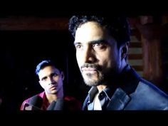DJ Akbar Sami parties with close friends on the eve of taking Bollywood ...