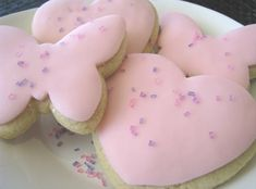 The Best of The Best In Sugar Cookies! | Picky Palate
