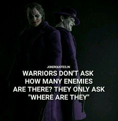 See more pics below…. Best Joker Quotes, Boss Quotes, Real Life Quotes, Reality Quotes, Attitude Quotes, Inspiring Quotes About Life, Inspirational Quotes, Motivational, Joker Quotes Wallpaper
