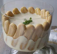 paso a paso postre de limón Chilean Desserts, Chilean Recipes, Chilean Food, Creative Desserts, Great Desserts, Trifle Desserts, Dessert Recipes, Pie Recipes, Pretty Cakes