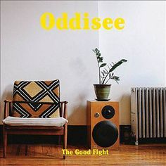 I just used Shazam to discover That's Love by Oddisee. http://shz.am/t235424064