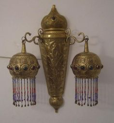 Moroccan Sconces   Home Moroccan Lighting Moroccan Sconces Moroccan Wall Sconce Lamp ...