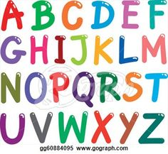 http://comps.gograph.com/colorful-capital-letters-alphabet_gg60884095.jpg