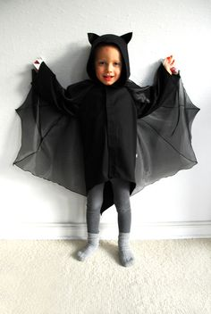 basteln halloween and baby on pinterest. Black Bedroom Furniture Sets. Home Design Ideas
