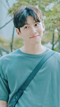 Ji Chang Wook Abs, Ji Chang Wook Smile, Ji Chang Wook Healer, Ji Chan Wook, Asian Actors, Korean Actors, Idol 3, Ji Chang Wook Photoshoot, Korean Drama Funny