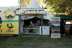 #RevistaLaClotilde #ExpoSuipacha #RutaDelQueso  #Degustaciones  3/7de mayo #QuesosArtesanales info www.laClotilde.com Facebook