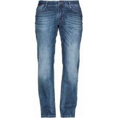 D Herren Jeans Joshua Comfort Low Waist Neu Straight Fit Leg Modblau Miracle o M.D Herren Jeans Joshua Comfort Low Waist Neu Straight Fit Leg Modblau Miracle o Jeans Fit, Fitness Workouts, Fitness Legs, Pepe Jeans, Jeans Regular, Jeans Straight Leg, Heart Beating Fast, Cardio Training, Calories A Day