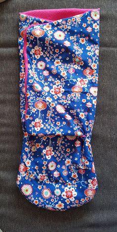 Mein Pucksack :-) vielen Dank für das tolle Schnittmuster Dots Design, All Things Cute, Kids Corner, Floral Tie, Sewing, Baby Kind, Inspiration, Fashion, Dressmaking