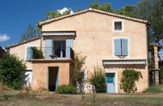 Cereste Holiday House Rental, with private pool, walking, log fire, balcony/terrace, rural retreat, TV, DVD Log Fires, Rural Retreats, Private Pool, Villas, Balcony, Terrace, Walking, France, Mansions