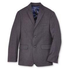 IZOD® Herringbone Jacket - Boys 6-20  found at @JCPenney