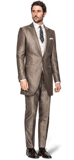 Made to measure Frock Coats for your wedding https://www.hockerty.com/en-us/men/custom-frock-coat/
