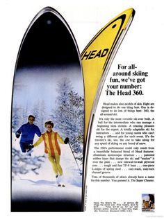 SKIING Oct 1967 - Head - pugski.com