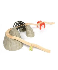 Look at this Rocky Mountain Expansion Set on #zulily today!