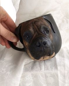 by picolilma on Etsy - Dog, cat portrait from photos! Pet urn with custom portrait! Cat Portrait Tattoos, Dog Tattoos, Cat Tattoo, Polymer Clay Cat, Polymer Clay Animals, Portraits From Photos, Dog Portraits, Clay Cats, Pet Urns