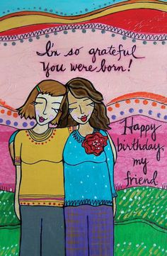 Looking for for inspiration for happy birthday quotes?Check out the post right here for unique happy birthday inspiration.May the this special day bring you love. Happy Birthday Greetings Friends, Birthday Greetings For Women, Son Birthday Quotes, Happy Birthday Best Friend, Happy Birthday Pictures, Happy Birthday Gifts, Happy Birthday Messages, Birthday Greeting Cards, Card Birthday
