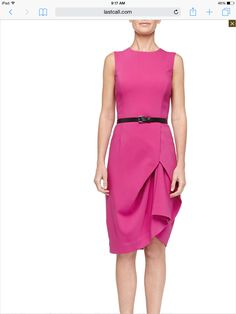 Love this from Neiman Marcus Last Call
