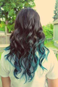 Hairstyles and Women Attire: The 5 Most Gorgeous Hair-Color Ideas for Brunettes