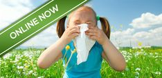 Treating Allergies and Autoimmunity in Children: A Gastrointestinal-Based Approach Kids Allergies, Agent Of Change, Natural Parenting, Medical Problems, Asthma, Physiology, Natural Medicine, Healthy Kids, Natural Health