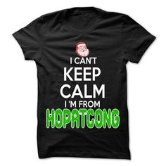 Keep Calm Hopatcong T Shirts, Hoodies. Check Price ==► https://www.sunfrog.com/LifeStyle/Keep-Calm-Hopatcong-Christmas-Time--99-Cool-City-Shirt-.html?41382 $22.25