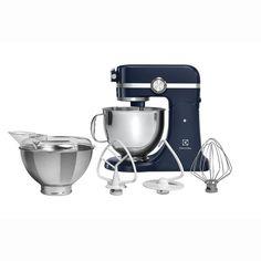Robot culinaire EKM4500 Assistent® ELECTROLUX