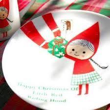 I Love Christmas - Buddy The Elf meme on Memegen ...