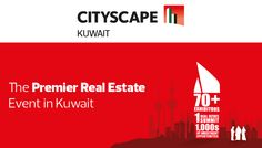 The second edition of Cityscape Kuwait held under the patronage of His Highness Sheikh Jaber Al-Mubarak Al-Hamad Al-Sabah, Prime Minister of the State of Kuwait, has been officially opened by Dr Yousef Mohammed Al-Ali, Minister of Commerce and Industry. Taking place until December 11 at the Kuwait International Fairgrounds – Mishref, the event is the
