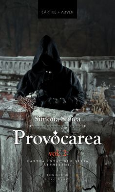 Provocarea – Vol. Books To Read, Best Friends, Fiction, Teen, Reading, Movie Posters, Beat Friends, Bestfriends, Film Poster
