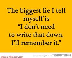 Funny quotes | Collection of top 40 most #funniest #quotes of all time |   See More about memories, sticky notes and papers.  See More:    http://wdb.es/?utm_campaign=wdb.es&utm_medium=pinterest&utm_source=pinterst-description&utm_content=&utm_term=