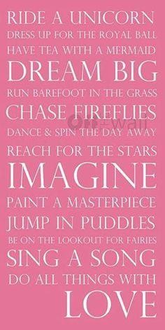 #unicorns #mystical #fantasy