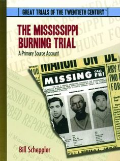 mississippi burning ignorance themes Movies often take place in towns, but they rarely seem to live in them alan parker's mississippi burning feels like a movie made from the inside out, a movie that knows the ways and people of its small southern city so intimately that, having seen it, i know the place i'd go for a cup of coffee and the place i'd steer clear from.