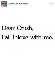 Crushing ;)