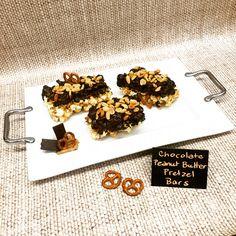Chocolate peanut butter pretzel gourmet popcorn bars Tampa White Chocolate Popcorn, Chocolate Cherry, Chocolate Peanut Butter, Gourmet Popcorn, Popcorn Bar, Peanut Butter Popcorn, Chocolate Covered Cherries
