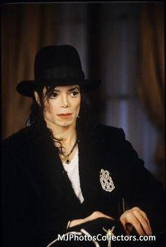 Michael Jackson ♡♡♡♡♡