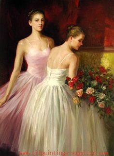 We are professional Kelvin Lei supplier and manufacturer in China.We can produce Kelvin Lei according to your requirements.More types of Kelvin Lei wanted,please contact us right now! Ballet Painting, Ballet Art, Ballerina Art, Russian Wedding, Most Famous Artists, She's A Lady, Art Abstrait, Dance Art, Female Art