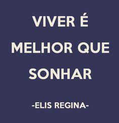 http://letras.mus.br/elis-regina/45670/