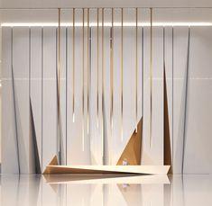 4 Harmonious Hacks: Modern Art Deco Furniture ashley furniture.Ashley Furniture Townser retro futuristic furniture.Futuristic Furniture Art..
