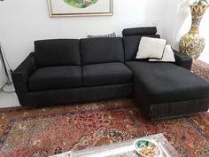 cat friendly sofa catfriendlysofa on pinterest rh pinterest com