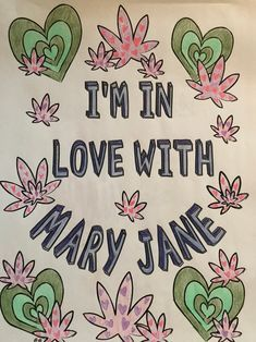 Cannabis, Trippy Drawings, Stoner Art, Download Digital, Spark Up, Puff And Pass, Hippie Art, Photo Wall Collage, Ganja