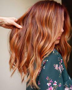 Light Auburn Hair Color, Brown Auburn Hair, Auburn Hair Colors, Hair Colours, Auburn Hair With Blonde, Red Blonde Brown Hair, Light Hair Colors, Auburn Ombre Hair, Short Hairstyles