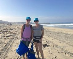 ‼️Happening now‼️ Beautiful day for a beach cleanup! Still lots of time to get here and make a difference. Make sure to drive in to the volunteer signup area (unless you feel like a nice walk 🚶♀️🚶) • • • #sbcleanh2o #beachcleanup #NoBS #cleanwavesnow #cleanwaternow #keepourbeachesclean #saveourseas #iloveacleansd #longlivethebeach #noplastic #border #longlivefreshstarts #wildcoast #surfridersandiego #iloveacleansandiego #sdcoastkeeper #cleanwater #bluewatertaskforce #imperialbeach…