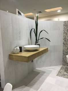 Wrong shade of wood but this design for vanity for WC Vanity, Shades, Wood, House, Design, Dressing Tables, Powder Room, Woodwind Instrument, Home